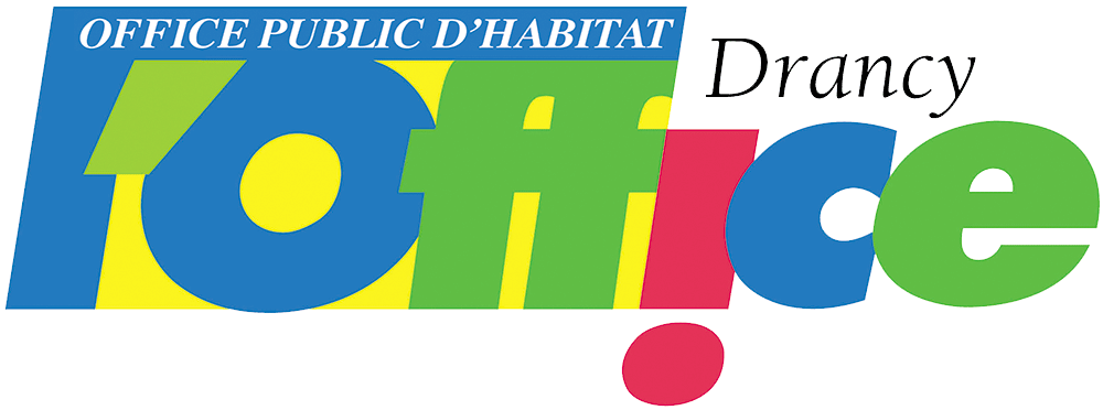 oph-de-drancy